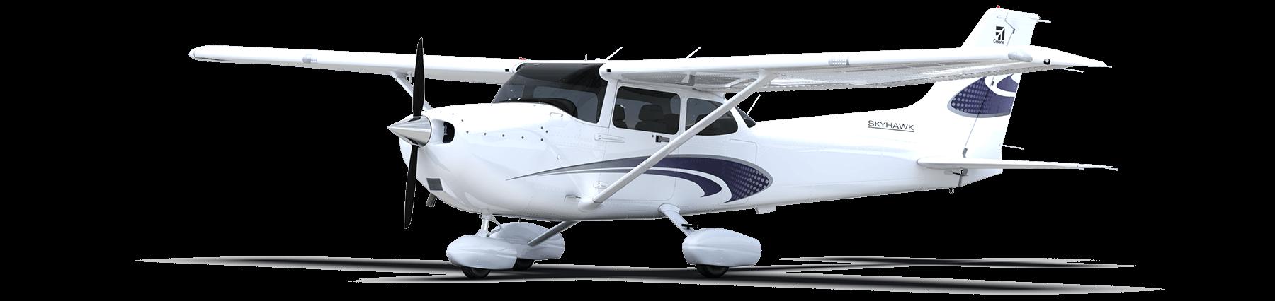 TAM - Aviação Executiva